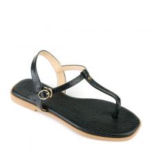 Giày sandal SUNDAY SD34