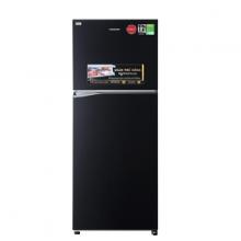 Tủ lạnh inverter Panasonic NR-BL389PKVN