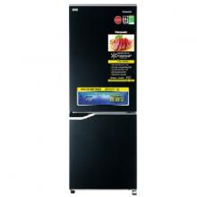 Tủ lạnh Panasonic inverter 255 lít NR-BV280GKVN