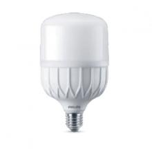 Bóng đèn Philips LED Trụ TForce core 20W HB E27 - Ánh sáng trắng hoặc vàng
