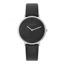 Đồng hồ nữ Pierre Cardin chính hãng CBV.1002 bảo hành 2 năm toàn cầu - máy pin thép không gỉ