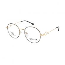 Gọng kính Sarifa 2042 (56-19-139)chính hãng