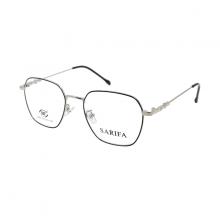 Gọng kính Sarifa 3285 (53-19-143) chính hãng