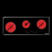Bếp hồng ngoại âm MODENA BC 1931 - Hàng chính hãng