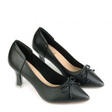 Giày cao gót SUNDAY CG61