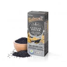 Sữa hạt ngũ cốc mè đen 4Care Balance 180ml