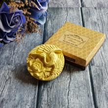 Đá thơm khuếch tán tinh dầu ngọc lan Hạc – Relax Stone Box