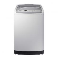 Máy giặt cửa trên Samsung WA82M5110SG-SV 8.2kg