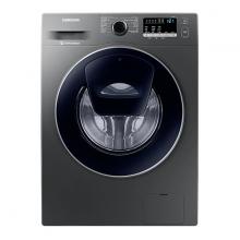 Máy giặt Samsung WW10K44G0UX-SV 10kg  inverter 2020