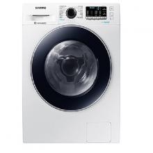 Máy giặt Samsung inverter 10 kg WW10K54E0UW-SV