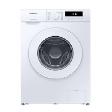 Máy giặt Samsung inverter 8kg WW80T3020WW-SV