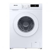 Máy giặt cửa trước digital inverter 9kg WW90T3040WW-SV