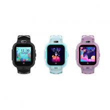 Đồng hồ định vị Wonlex KT16