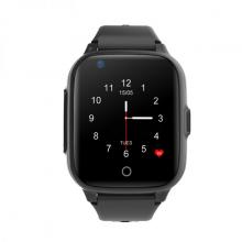 Đồng hồ định vị trẻ em Wonlex KT15 Video Call chính hãng