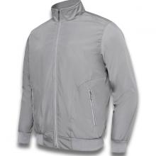 Áo khoác dù nam chất dù nhẹ 2 lớp chống nước phản quang hot trend Pigofashion akd37 chọn màu