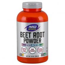 Beet Root Powder - BÙ KHOÁNG, THANH LỌC PHỔI – TĂNG ĐỘ BỀN VÀ HIỆU SUẤT THỂ THAO Hộp 340 gram