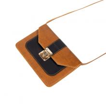 Túi đeo chéo nữ thời trang VANOCA VN231