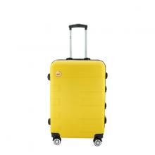 Vali khung nhôm cao cấp IMMAX A16 size 60cm 24 inch