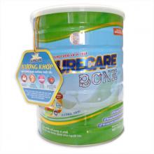 Sữa Surecare Bone 900g (Xương khớp)