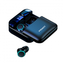 Tai nghe Pisen True Wireless A-Buds2000