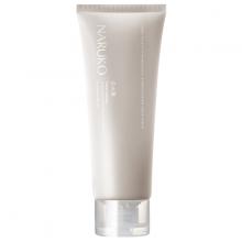Naruko – Bạch ngọc lan – Sữa rửa mặt 120 gr – Taiwan Magnolia Brightening and Firming Cream Wash EX 120 gr
