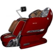 Ghế massage Dr.Care Xreal DR-XR 929S – Màu đỏ