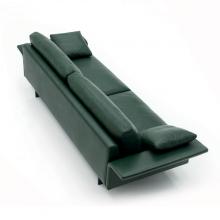 Ghế sofa cao cấp F8002