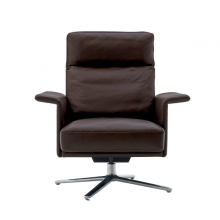 Ghế sofa cao cấp F2080