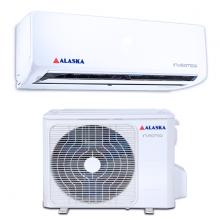Máy lạnh Alaska Inverter AC-9WI 1HP (9000BTU)