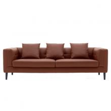 Ghế sofa cao cấp F8007