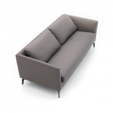 Ghế sofa cao cấp F8005
