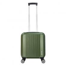 Vali nhựa kéo du lịch size 16inch Trip Lux68