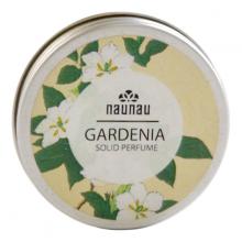 Nước hoa khô Gardenia Solid Perfume 15g
