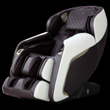 Ghế massage toàn thân điều khiển bằng giọng nói tới từ nhật bản Boss MCB-301