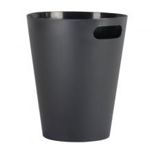 Thùng rác BINBIN Màu đen Index Living Mall