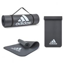Thảm Fitness Yoga Adidas 10mm ADMT-11015