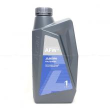 Nhớt hộp số tự động AISIN ATFMT1P ATF+ ATF Multi 1L
