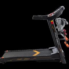 Máy chạy bộ thể thao cao cấp Poongsan TMP-250