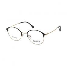 Gọng kính SARIFA 6703 chính hãng