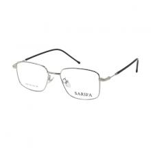 Gọng kính SARIFA 3290 chính hãng