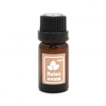 Tinh dầu khử mùi AIR-Q Q58T-1 Relax 10ml