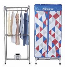 Máy sấy quần áo đa năng Kangaroo KG310
