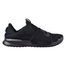 Giày thời trang thể thao BENASSI SLP 882410-003