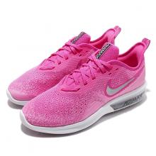 Giày thời trang thể thao nữ WMNS NIKE AIR MAX SEQUENT 4 AO4486-601