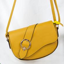 Túi đeo chéo nữ thời trang VANOCA VN240
