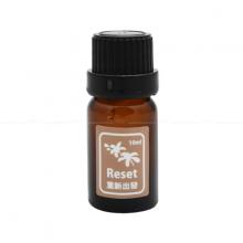 Tinh dầu khử mùi AIR-Q Q58T-2 Reset 10ml