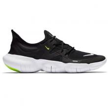 Giày chạy bộ NỮ  WMNS NIKE FREE RN 5.0 AQ1316-004