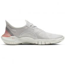 Giày chạy bộ NỮ  WMNS NIKE FREE RN 5.0 AQ1316-005