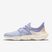 Giày chạy bộ NỮ WMNS NIKE FREE RN 5.0 AQ1316-500