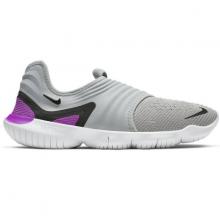 Giày chạy bộ NAM NIKE FREE RN FLYKNIT 3.0 AQ5707-009